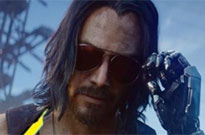 'Cyberpunk 2077' Has Been Delayed for a Third Time