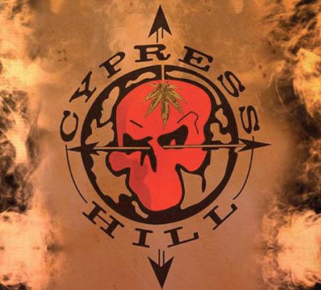Cypress Hill Bring Back DJ Muggs for New Album