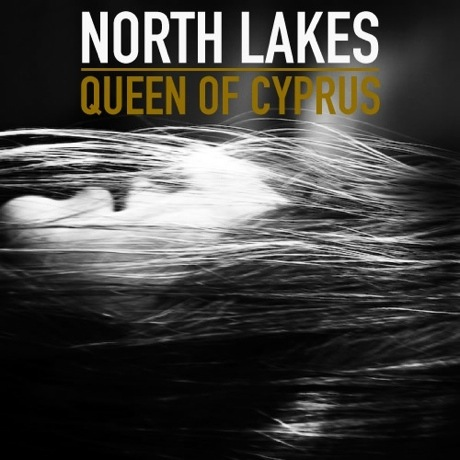 North Lakes 'Queen of Cyprus'