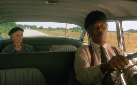 Driving Miss Daisy [Blu-Ray] Bruce Beresford