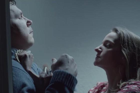 Damien Jurado 'Exit 353' (video)