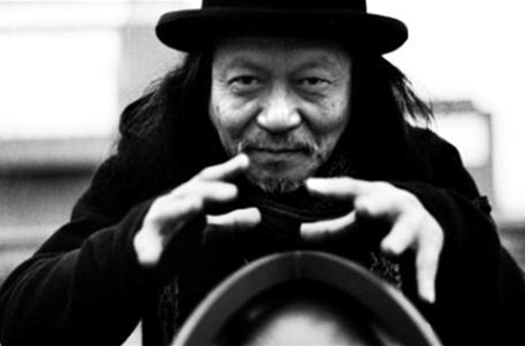 Damo Suzuki to Play Canada on North American Tour