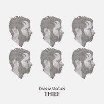 Dan Mangan Releases Covers Album 'Thief'