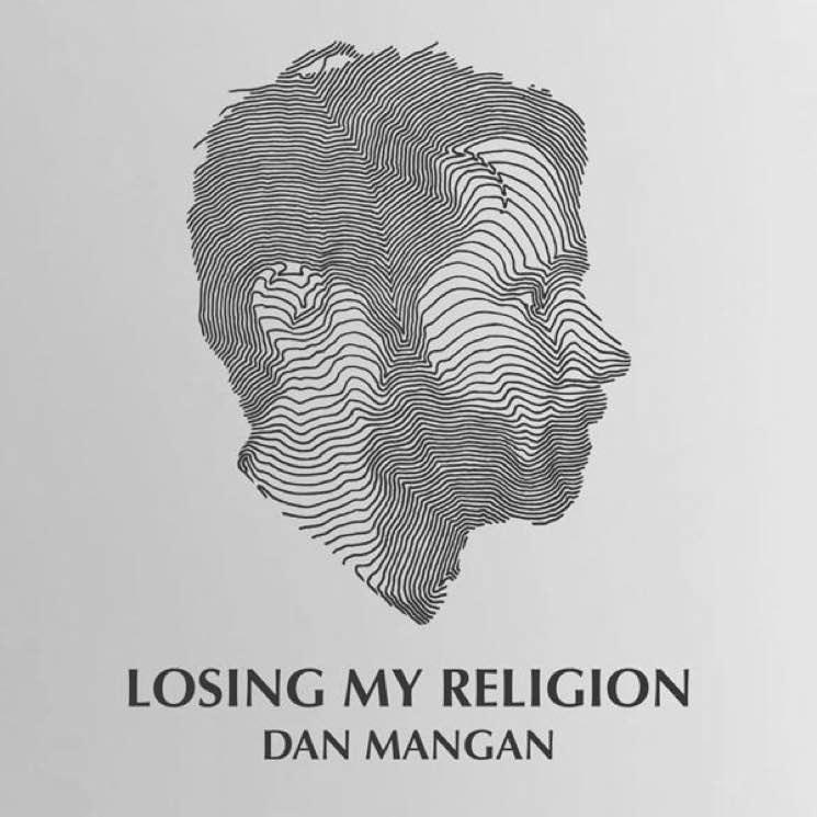 "Hear Dan Mangan Cover R.E.M.'s ""Losing My Religion"""