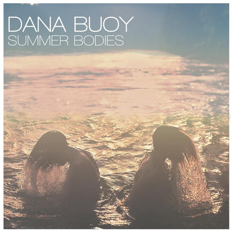 Akron/Family's Dana Janssen Preps Solo Album as Dana Buoy