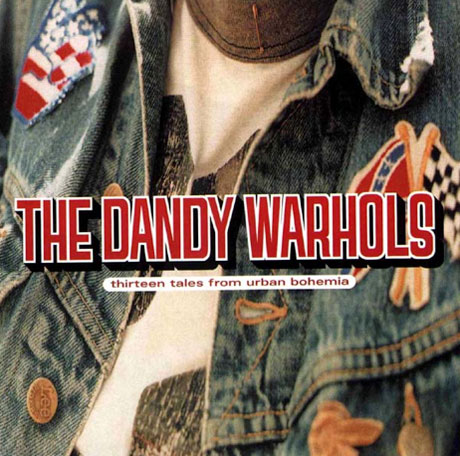 The Dandy Warhols Celebrate 'Thirteen Tales from Urban Bohemia' with 13th Anniversary Tour, Plan Reissue