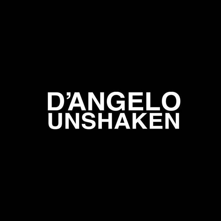 "​Stream D'Angelo's 'Red Dead Redemption 2' Song ""Unshaken"""