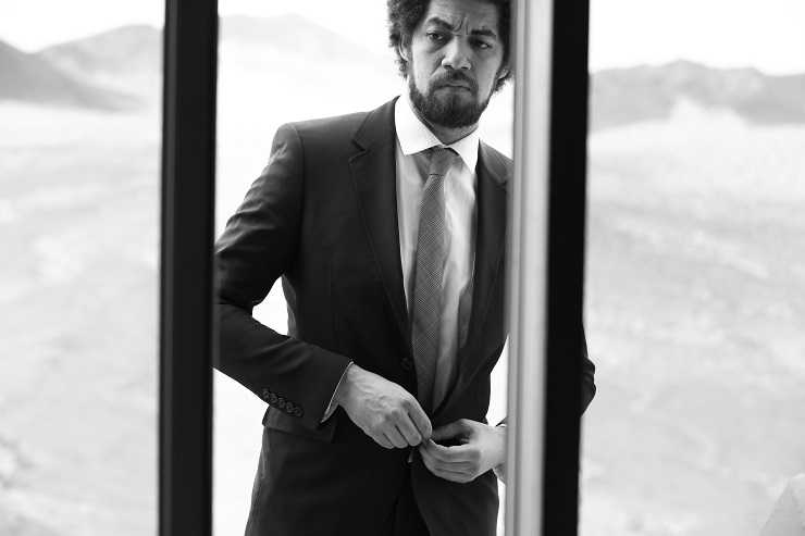Danger Mouse Starts Up 30th Century Records Imprint