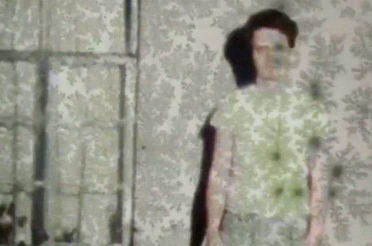 Beck, Jeff Tweedy and Wayne Coyne Help Rework Daniel Johnston for New Video