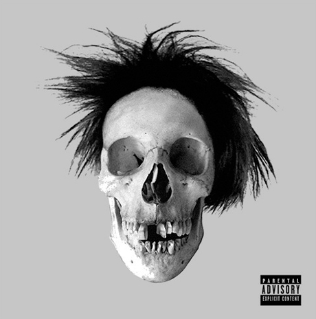 "Danny Brown ""Kush Coma"" (remix ft. A$AP Rocky & Zelooperz)"