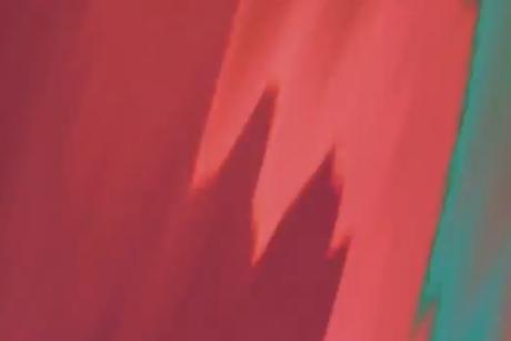 "Daphni 7.5 hr DJ Mix / ""Ahora"" (video)"