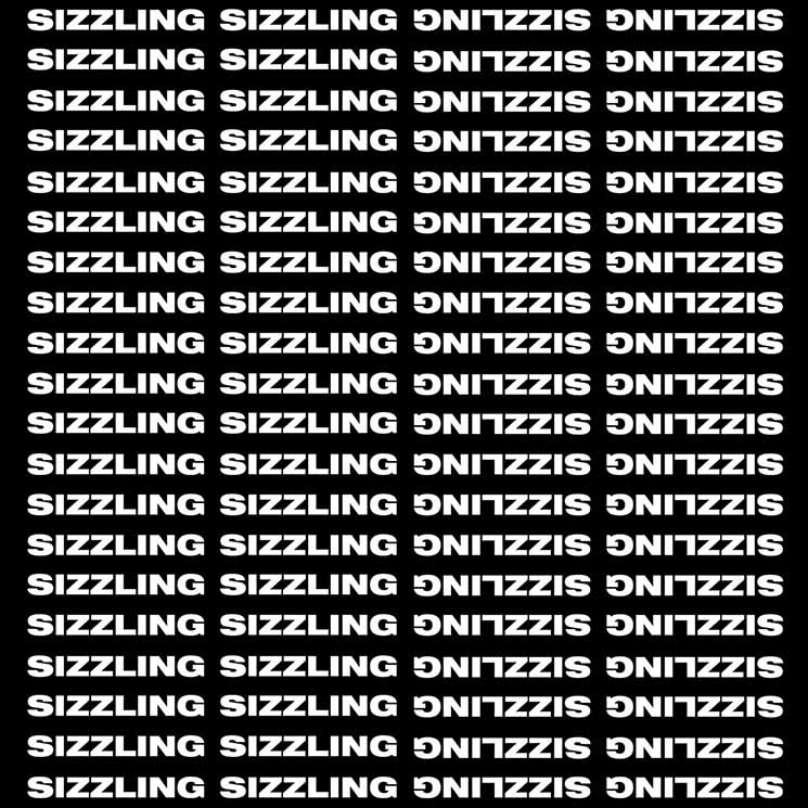 Daphni Sizzling