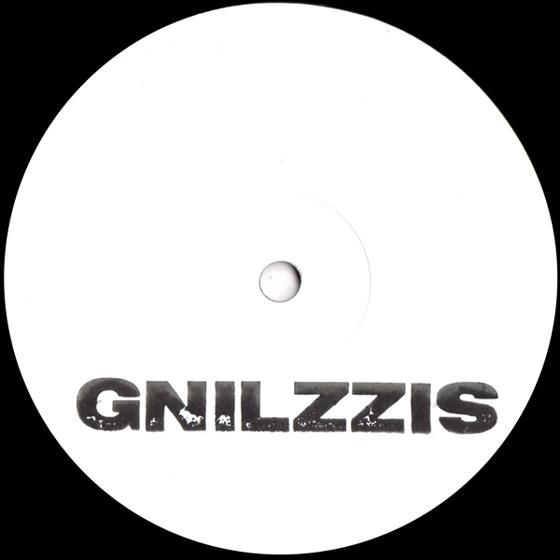 Caribou's Dan Snaith Readies 'Sizzling EP' as Daphni