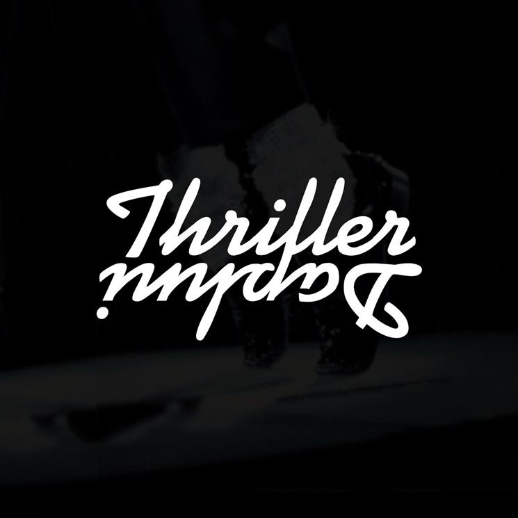 Hear Caribou's Dan Snaith Rework Michael Jackson's 'Thriller'