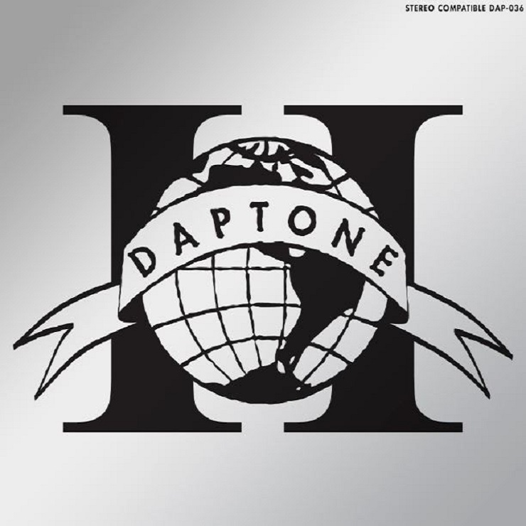 Daptone Gather Sharon Jones, Charles Bradley, Menahan Street Band for 'Daptone Gold II'