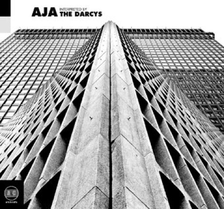 The Darcys Cover Steely Dan on 'Aja'