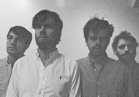The Darcys Explain Their Take on Steely Dan's 'Aja'