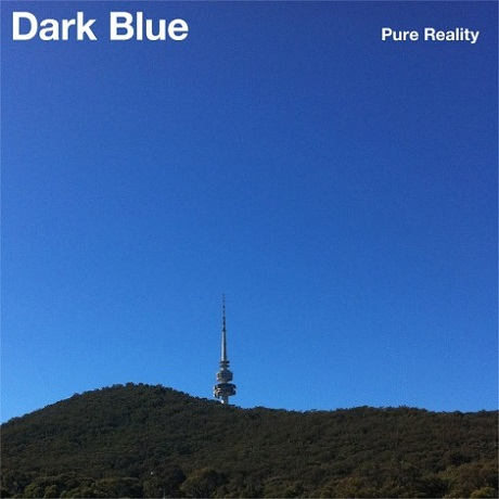 "Dark Blue ""Sounds Like Hell on Earth"""