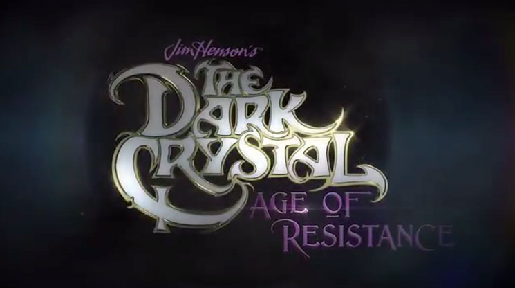 ​Helena Bonham Carter, Eddie Izzard, Andy Samberg Join Cast of Netflix's 'Dark Crystal' Prequel