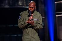 Netflix Fired an Employee for Leaking Data About Dave Chappelle's 'The Closer'