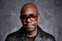 Dave Chappelle Cancels Austin Comedy Shows After Testing Positive for COVID-19