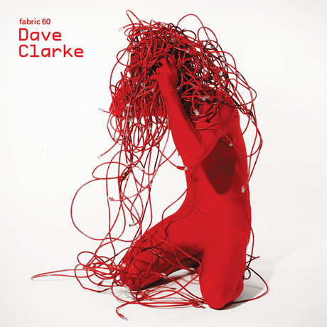 Dave Clarke Readies New Fabric Mix