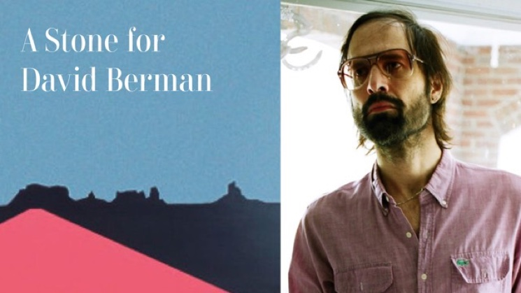 David Berman Honoured with Toronto Tribute Show