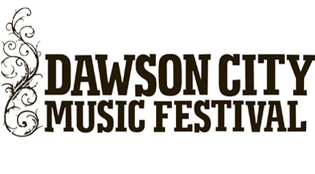 Dawson City Music Fest Recruits Shout Out Out Out Out, Yukon Blonde, Shotgun Jimmie for 33rd Instalment