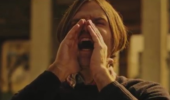 "Death Cab for Cutie ""Black Sun"" (video)"