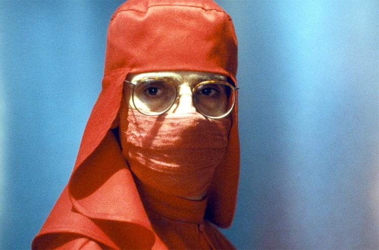 Denise Cronenberg, the Esteemed Costume Designer and Sister of David Cronenberg, Dies at 81