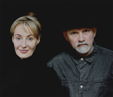 Dead Can Dance Title Upcoming Album, Release New Song