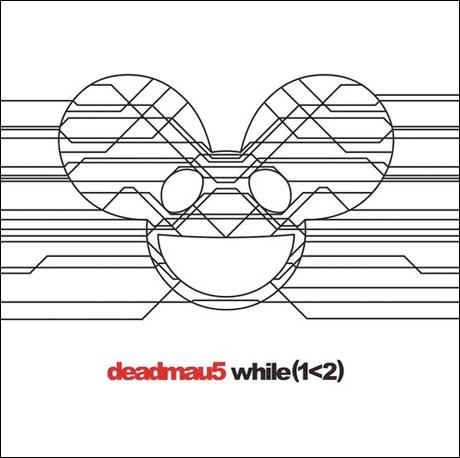 deadmau5 Announces New Double Album