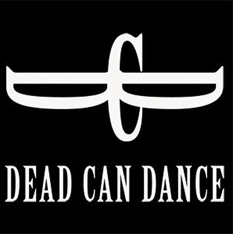 Dead Can Dance Announce North American Tour with Stops in Vancouver, Toronto, Montreal