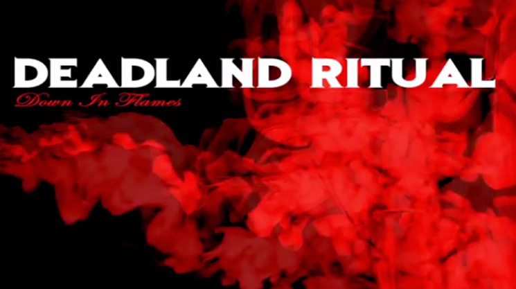 Black Sabbath's Geezer Butler Launches New Project Deadland Ritual