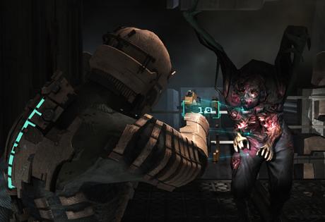 Dead Space 2 Multi-platform