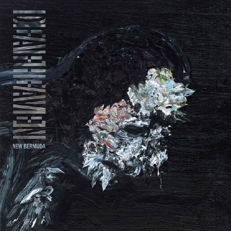 Deafheaven 'New Bermuda' (album stream)