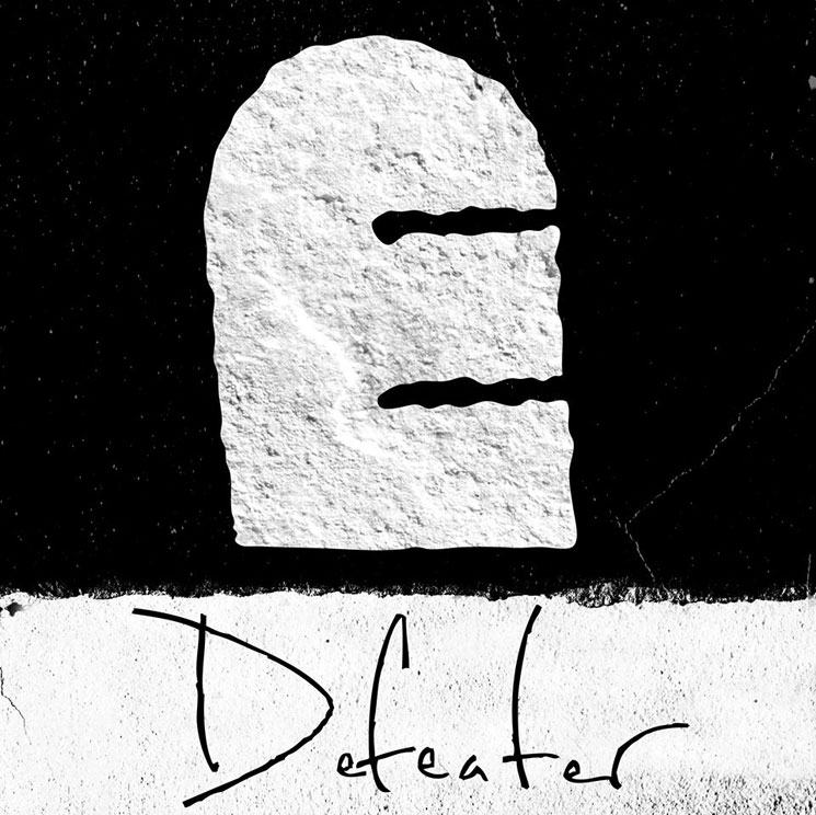 Defeater Sign to Epitaph for New Album