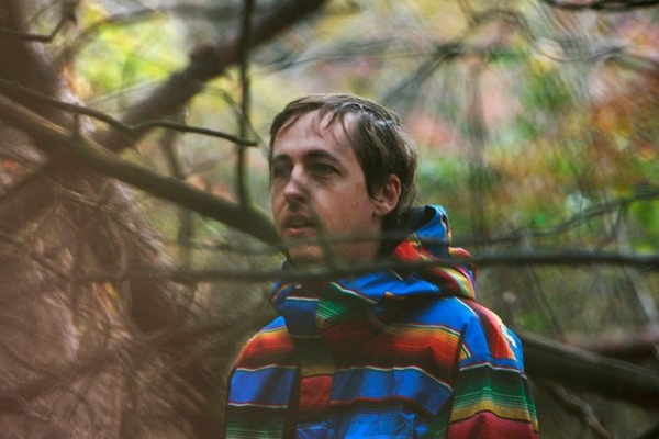 Animal Collective's Deakin to Finally Deliver His Long-delayed Solo Album