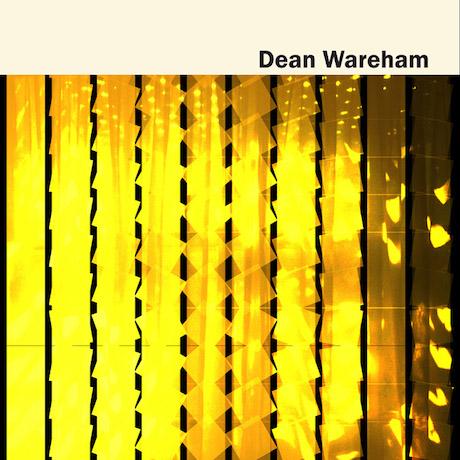 Dean Wareham Dean Wareham