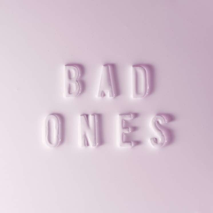 ​Tegan and Sara Join Matthew Dear on 'Bad Ones'