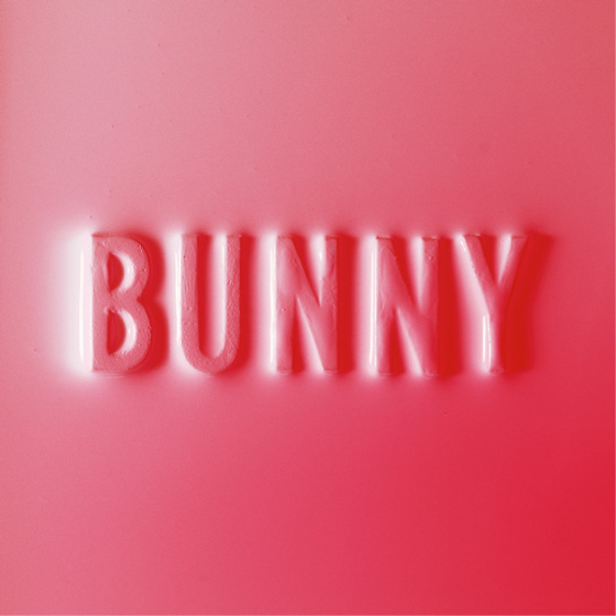 Matthew Dear Returns with 'Bunny' LP