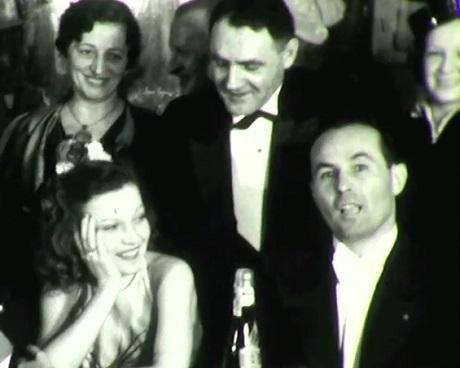 "Dearly Beloved ""Astor Dupont Payne"" (video)"