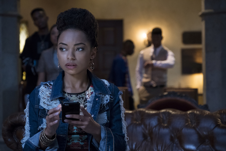 'Dear White People' Creator Justin Simien Talks Kanye, White Wokeness and Season 2