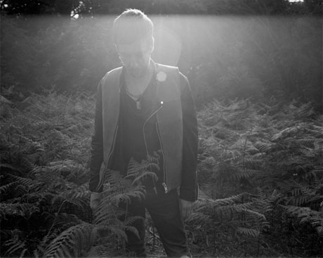 Death In Vegas Get Austra's Katie Stelmanis for New Album