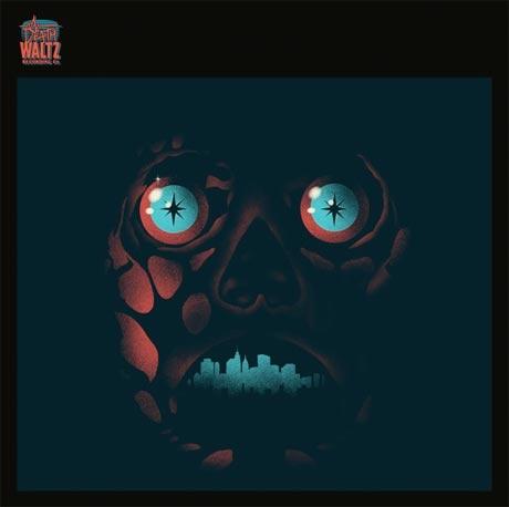 John Carpenter & Alan Howarth's Soundtracks for 'Halloween II,' 'III' and 'They Live' Get Vinyl Reissues via Death Waltz