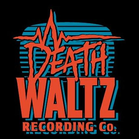 John Carpenter's 'The Fog' Gets the Reissue Treatment via Death Waltz