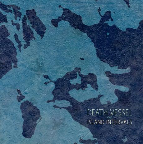 Death Vessel Island Intervals