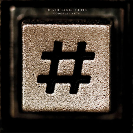 "Death Cab for Cutie ""Underneath the Sycamore"""