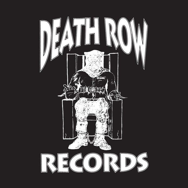 Death Row Records Comes to Bandcamp with Dr. Dre, Snoop Dogg Classics
