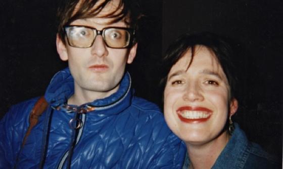 R.I.P. Deborah Bone, Inspiration Behind Pulp's 'Disco 2000'